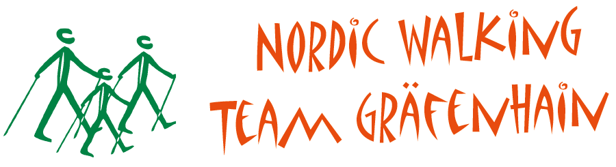 Nordic Walking Team Gräfenhain